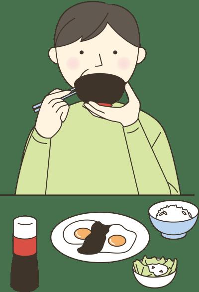 栄養と食事のポイント2_1