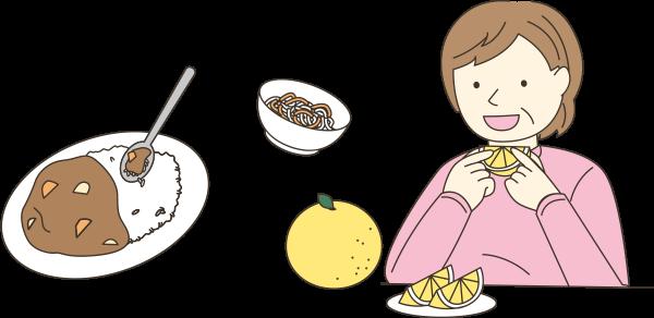 栄養と食事のポイント2_3