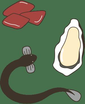 栄養と食事のポイント2_4