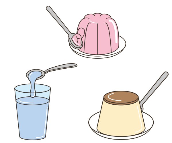 栄養と食事のポイント7_2